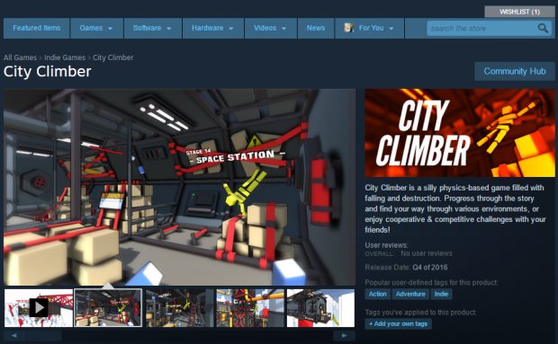 on_steam_store